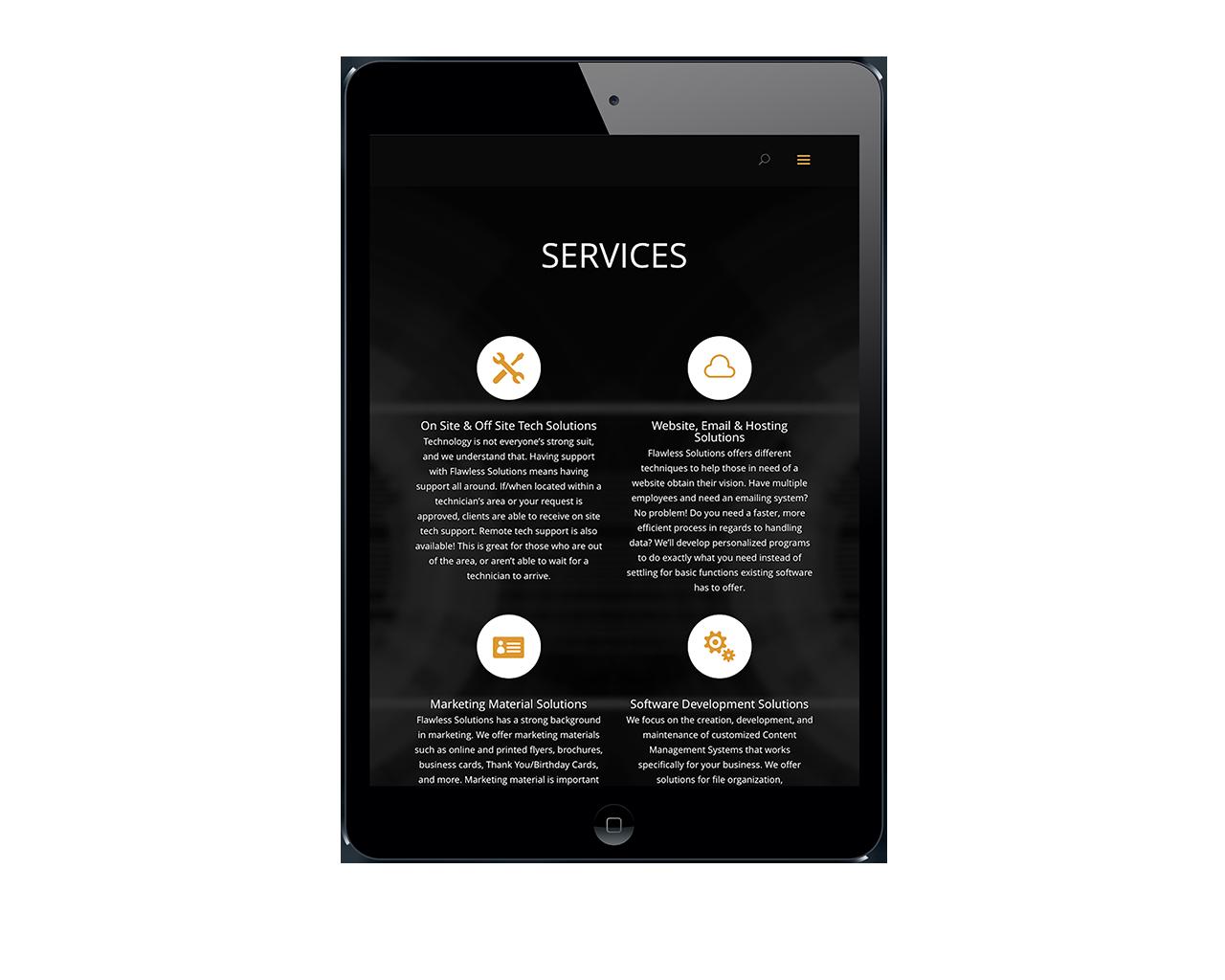 site-layout-fs-web-ipad