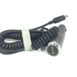Android Car Charger (Sprint)