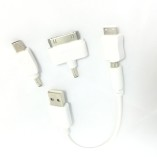 Multi-Device Charging Cable (3)