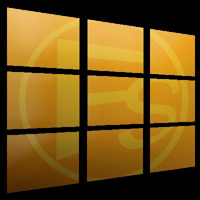 HP Elitebook 840 G2 14″ (L3Z71UT#ABA) Intel Core I5 (2 9 GHz Dual